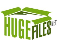 HugeFile 30 Days Premium Account