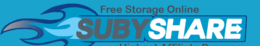 Subyshare 75 Days Premium Account